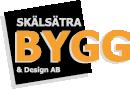 Skälsätra Bygg & Design AB